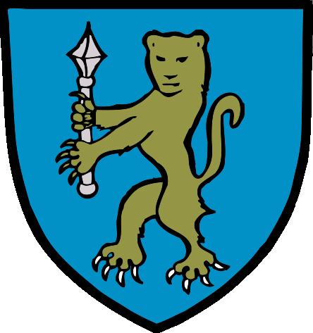 znak obce Spillern